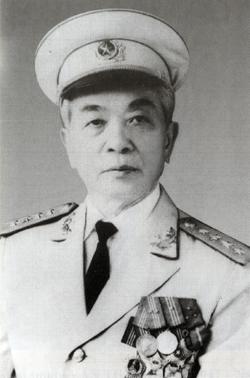 Vo-Nguyen-Giap-Giap