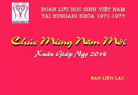 chuc mung nam moi-Bun 71-7