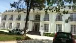 Khách sạn French Style